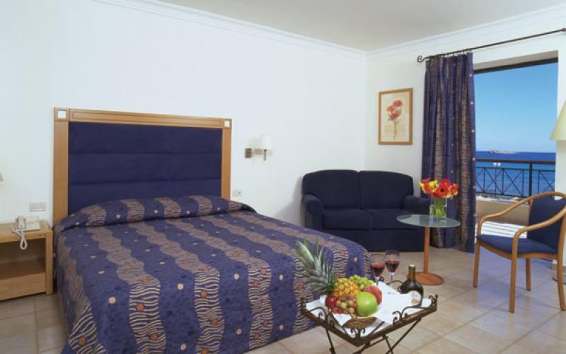 Hotel Mitsis Lindos Memories - Lindos - Rhodos